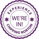 Calling all Businesses... ARE YOU IN? - Experience Chipping Norton